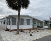 4110 Sprucewood Street, Winter Haven image