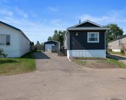 132 Grey Owl  Place, Fort McMurray image
