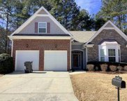 2839 Stonewall Lane SW, Atlanta image