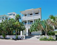 8425 Breakers Blvd., South Padre Island image