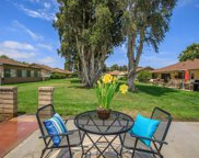 16112 Village 16, Camarillo image
