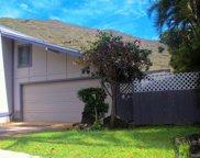 825 Papalalo Place, Honolulu image