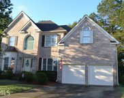 304 BAY HILL Ct, Lawrenceville image