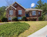 425 Weatherly Club Dr, Pelham image