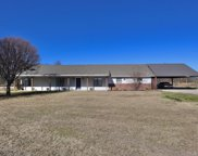1082 Highway 583, Rayville image