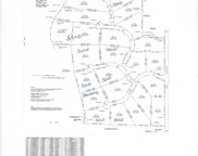 Lot 21 Timber Grove, Guntown image