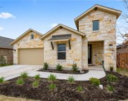 2033 Wooded Run Trail, Georgetown image