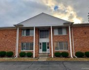 21460 BEACONSFIELD, St. Clair Shores image