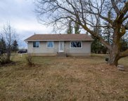 53174 Rge Rd 215, Rural Strathcona County image