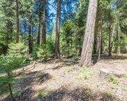 2867  Viona Road, Pollock Pines image