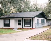 12912 Woodleigh Ave, Tampa image