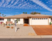 26641 S Brentwood Drive, Sun Lakes image