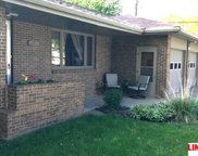 2011 N 76 Street, Lincoln image