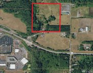 6714 268th St NW, Stanwood image