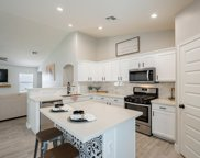 3405 W Hayden Peak Drive, Queen Creek image