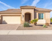 21272 N 262nd Lane, Buckeye image