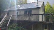 41 Warren Lane, Groton image