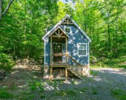 262 E Lake  Road, Middlesex-572800 image