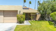 1480 Sunflower Circle N, Palm Springs image