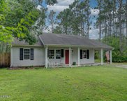 2499 E Boiling Spring Road, Southport image