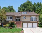 5355     Valley View Road, Rancho Palos Verdes image