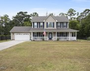 1515 Chadwick Shores Drive, Sneads Ferry image