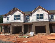 271  Ascot Run Way Unit #1078, Fort Mill image