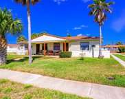 695 Flamingo Drive Unit B, Ormond Beach image