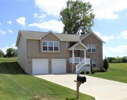 509 Highview, Bellefontaine image