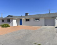 5629 W Hazelwood Street, Phoenix image