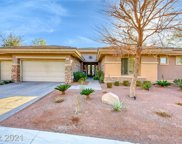 23 Dry Brook Trail, Henderson image