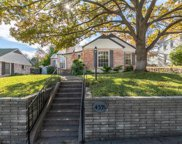 4333 Pershing Avenue, Fort Worth image