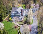 50 Branchville  Road, Ridgefield image
