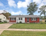 549 Deerwood Avenue, Gahanna image