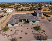 21088 E Aquarius Way, Queen Creek image