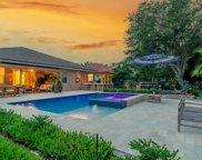 1365 Stonehaven Estates Drive, West Palm Beach image