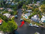 1372 SW Evergreen Lane, Palm City image
