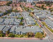 8878     Regents Rd     104 Unit 104, University City/UTC image