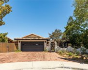 26012 Valley Wells Court, Newhall image