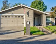2636  Kansas Way, Sacramento image