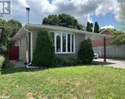 269 Cook St, Barrie image