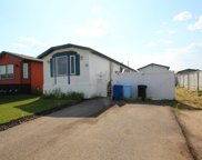 333 McKinlay  Crescent, Fort McMurray image