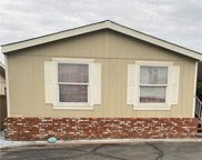 7142     Orangethorpe Avenue   1A, Buena Park image