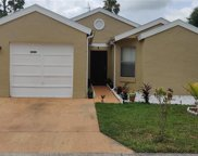 5428 Bayberry Homes Road, Orlando image