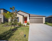 9644 Channing Hill Drive, Ruskin image