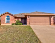 2336 Turtlewood River Road, Midwest City image