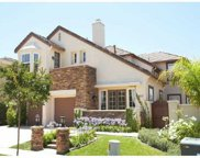 610 Brae Mar Ct., Encinitas image