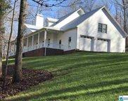 125 Heritage Creek Dr, Springville image