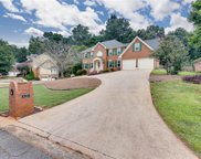 3121 Willow Green Court, Duluth image