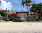 823 E Hillsboro Blvd, Deerfield Beach image